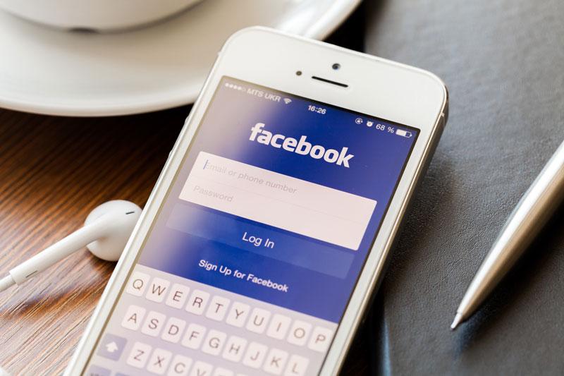 Как продавать в Facebook